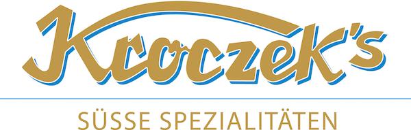 Kroczek_Logo_gold_2020klein